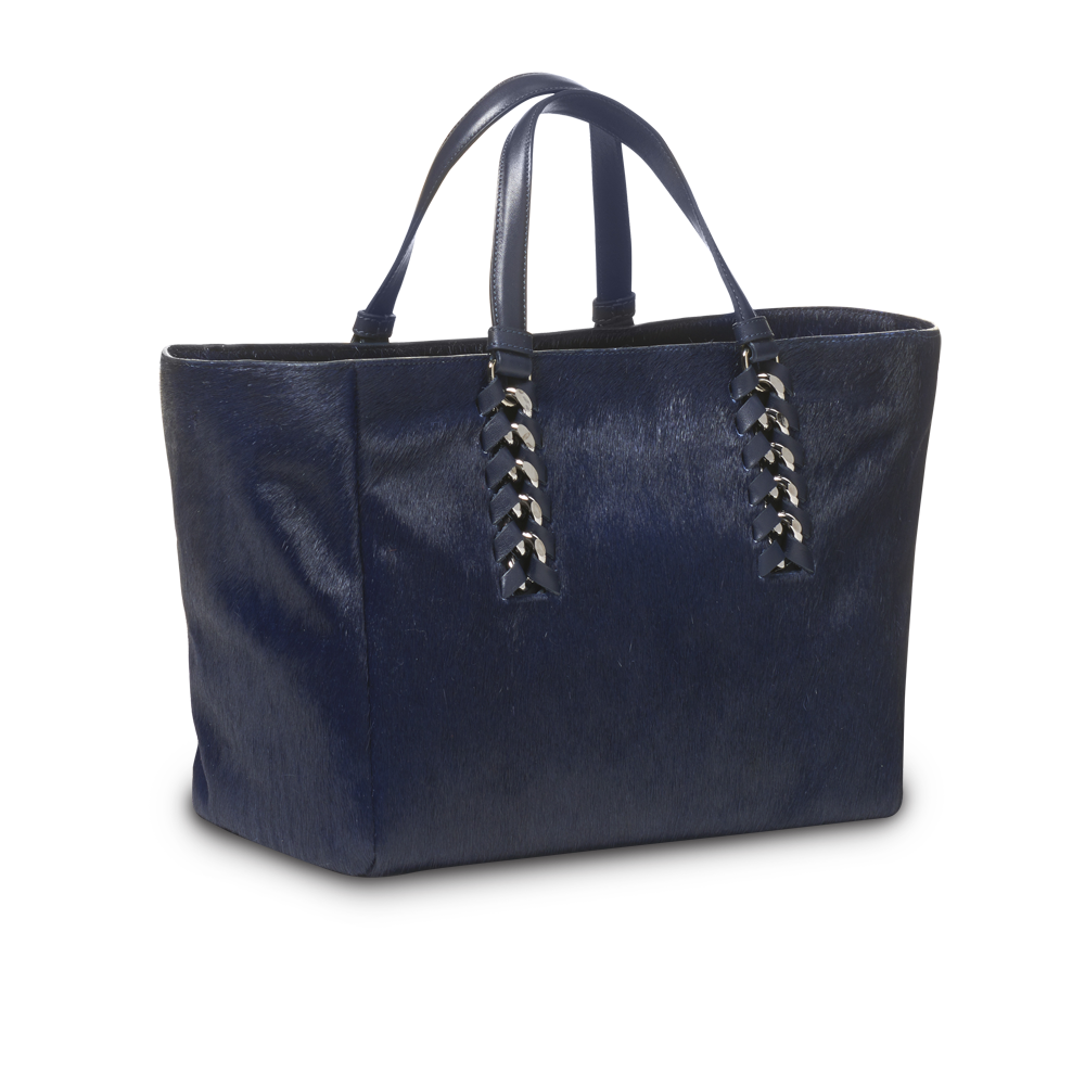 handbag-cavallino-blu-large-ass