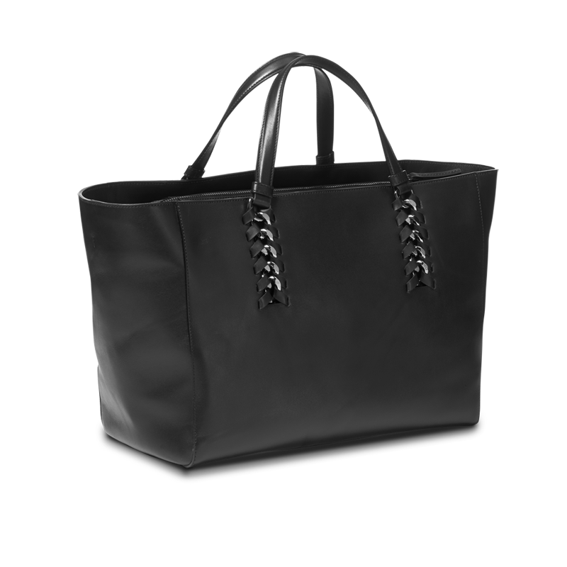 handbag-pelle-nero-large