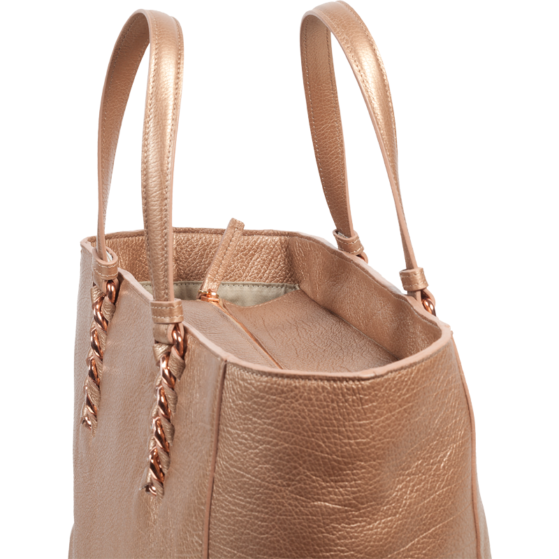 made-in-more-handbag-nude-metallizzato-made-in-italy