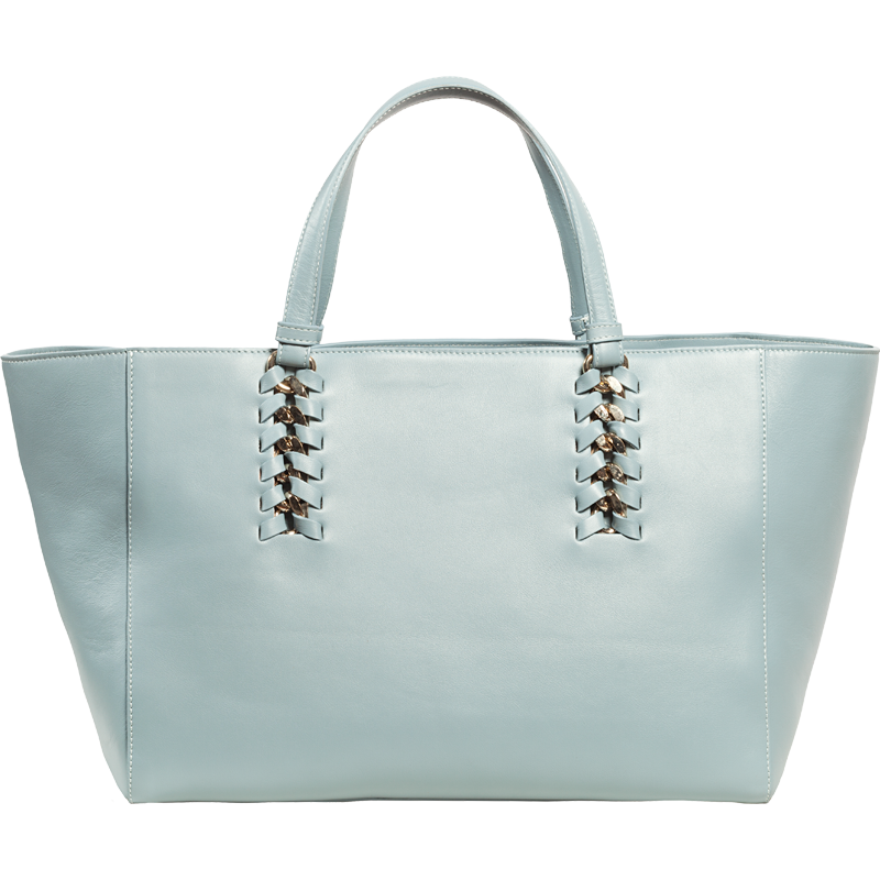 miki-handbag-ice-blue