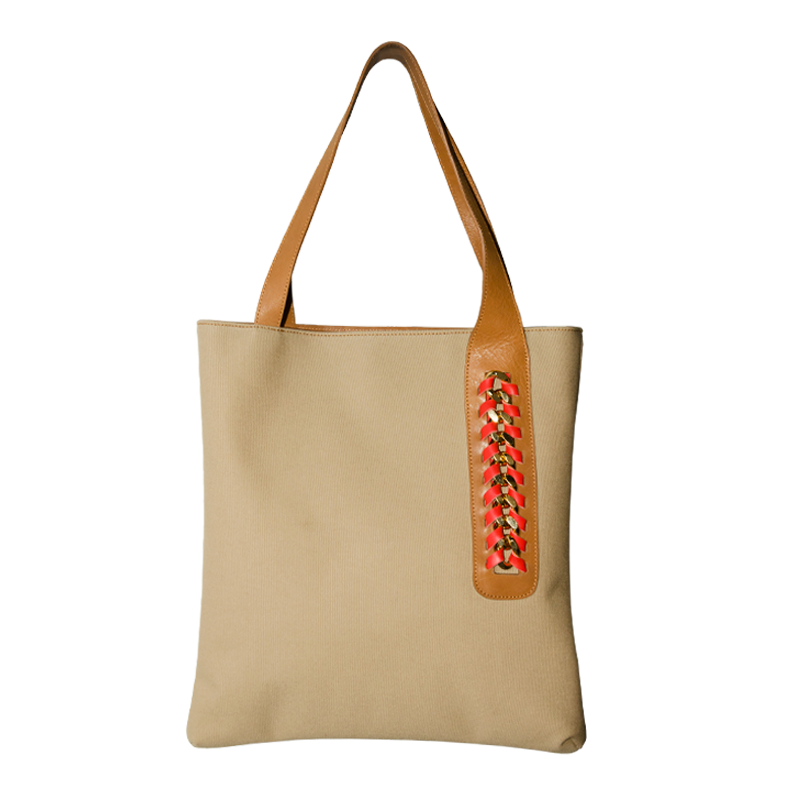 shopper01_canvas