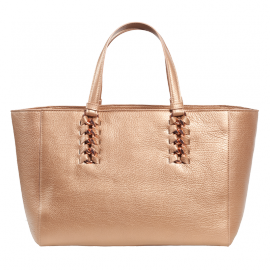made-in-more-handbag-nude-media_164235668
